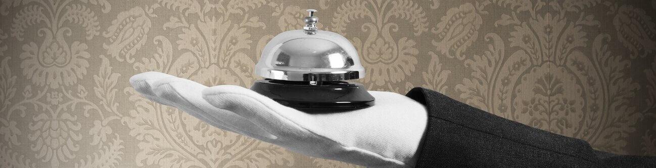 personal-concierge-service