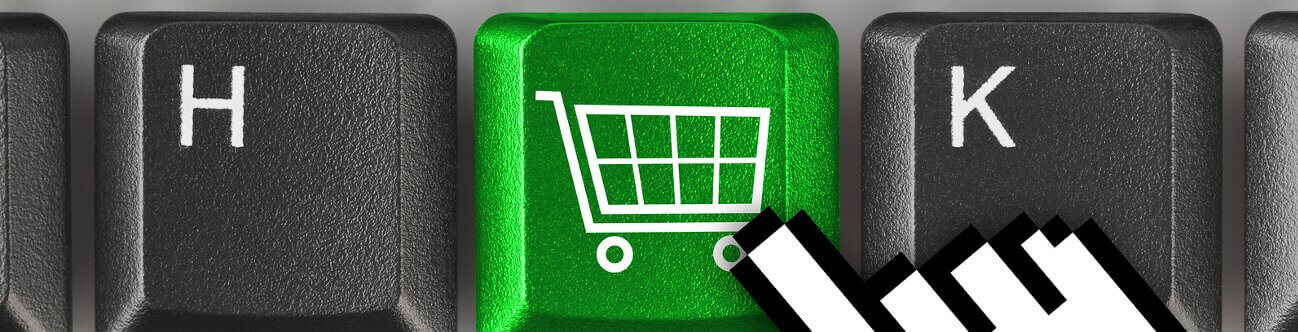 E-commerce and Online Business