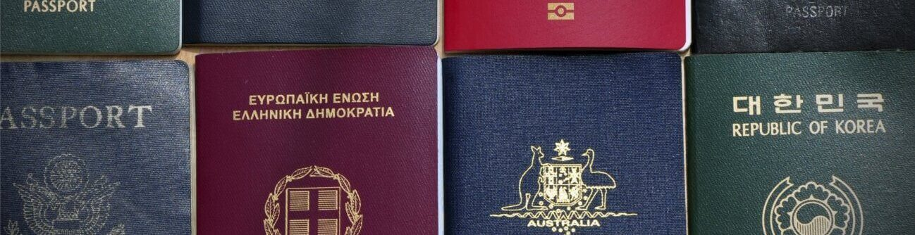 Cross-Border Relocation